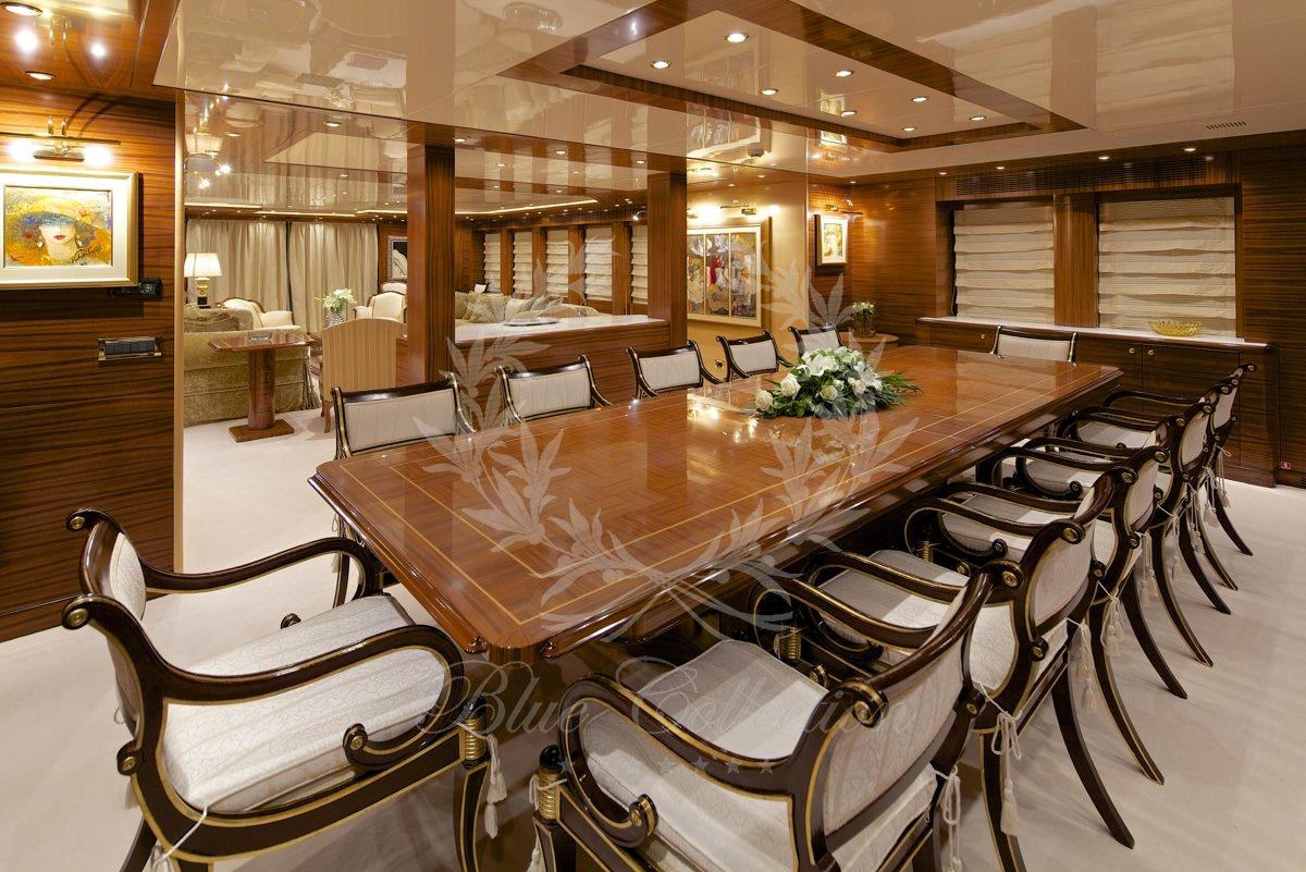 Luxury_Yacht_for_Charter_Mykonos_Greece_Oceanos_4