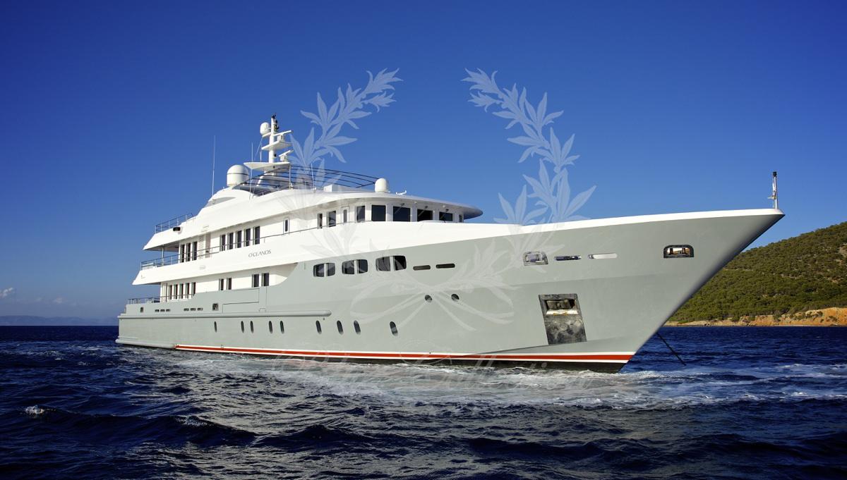 Luxury_Yacht_for_Charter_Mykonos_Greece_Oceanos_6