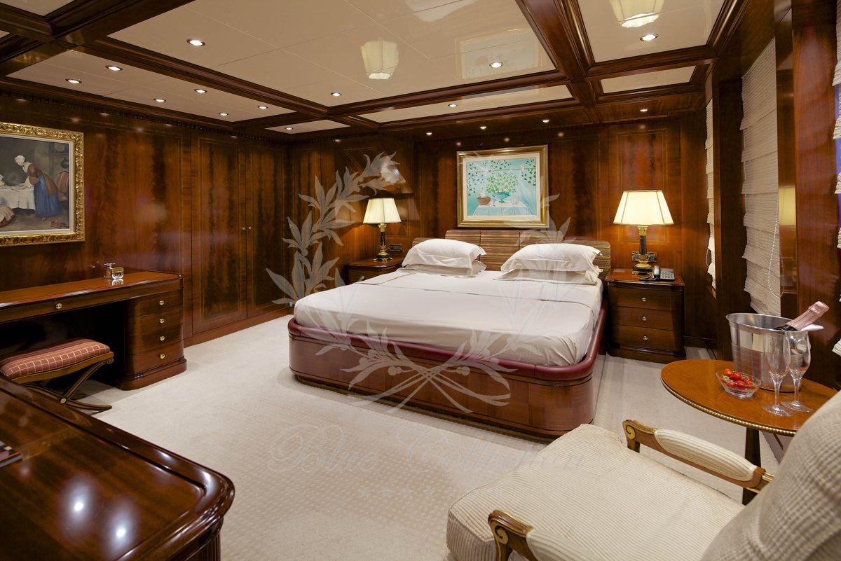 Luxury_Yacht_for_Charter_Mykonos_Greece_Oceanos_9