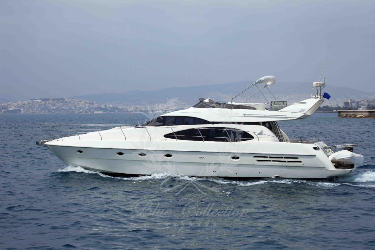 Luxury_Yacht_for_Charter_Mykonos_Greece_Poseidon_11