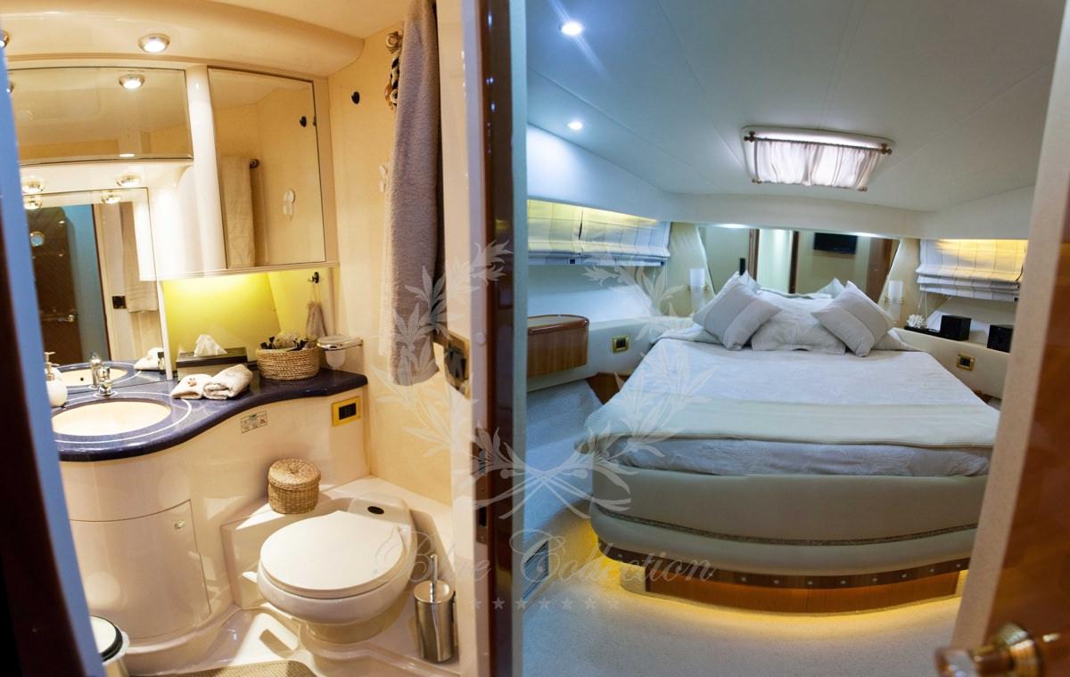 Luxury_Yacht_for_Charter_Mykonos_Greece_Poseidon_111