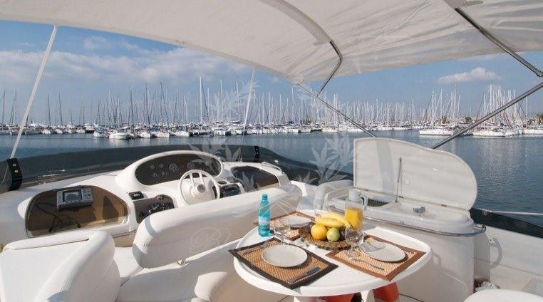 Luxury_Yacht_for_Charter_Mykonos_Greece_Poseidon_114