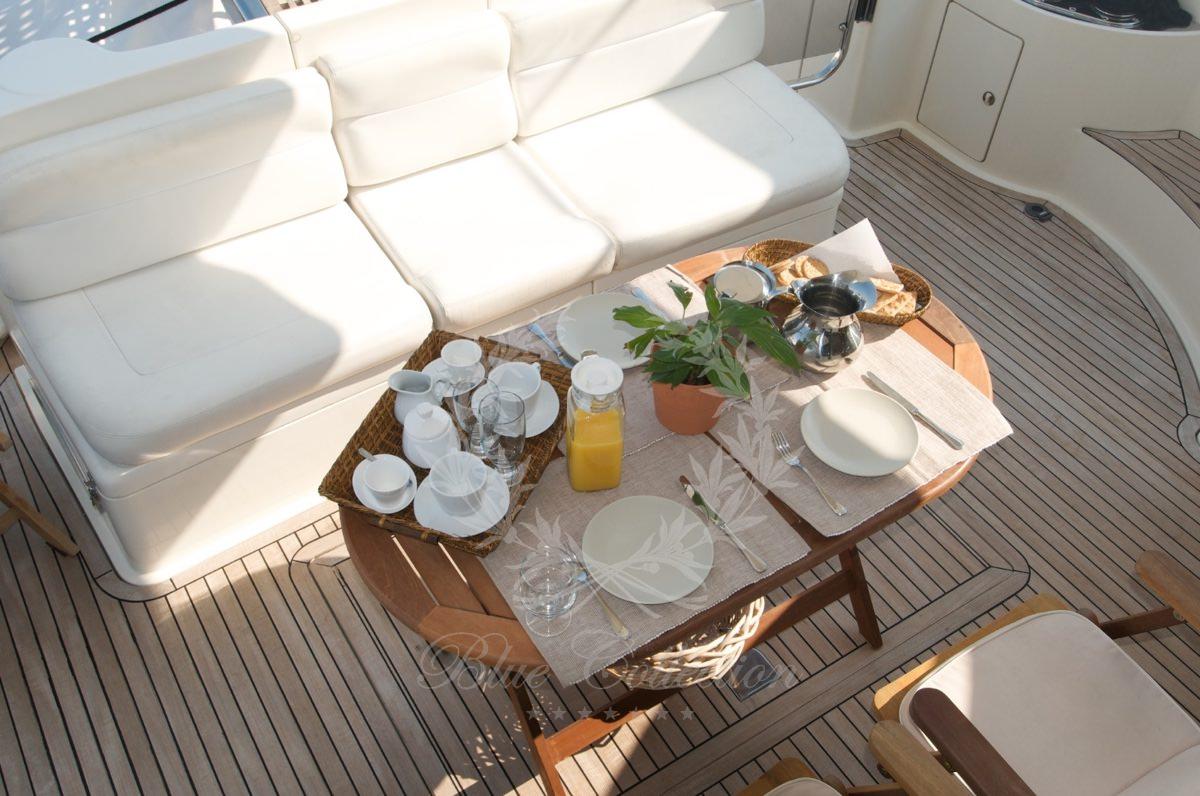 Luxury_Yacht_for_Charter_Mykonos_Greece_Poseidon_117