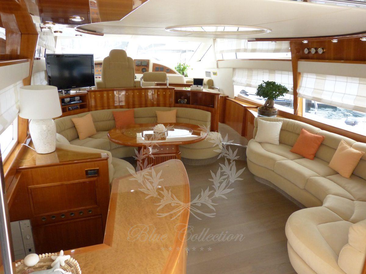 Luxury_Yacht_for_Charter_Mykonos_Greece_Poseidon_12