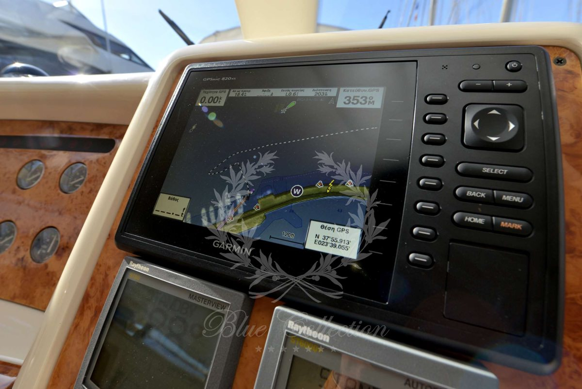 Luxury_Yacht_for_Charter_Mykonos_Greece_Poseidon_16