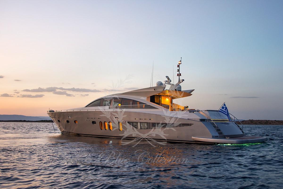 Luxury_Yacht_for_Charter_Mykonos_Greece_Sun_Anemos_1