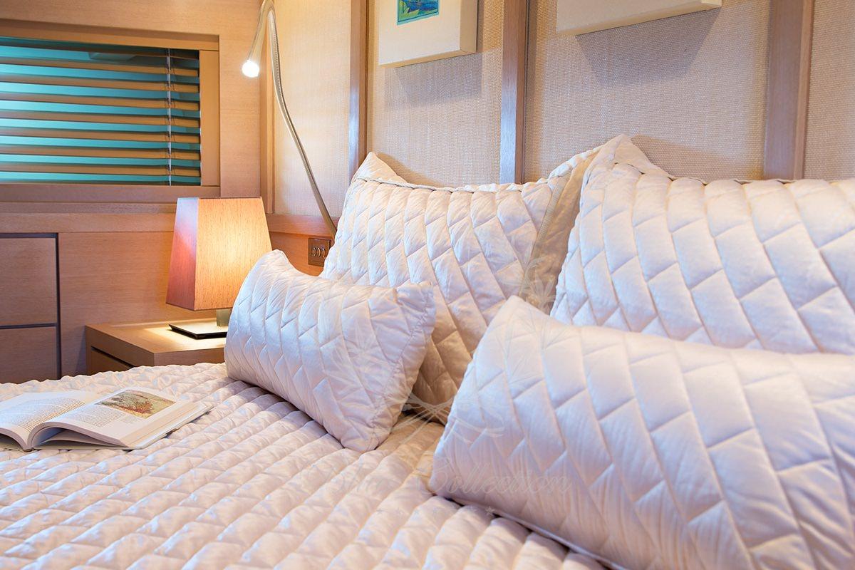 Luxury_Yacht_for_Charter_Mykonos_Greece_Sun_Anemos_14