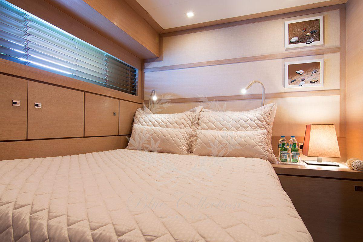 Luxury_Yacht_for_Charter_Mykonos_Greece_Sun_Anemos_15