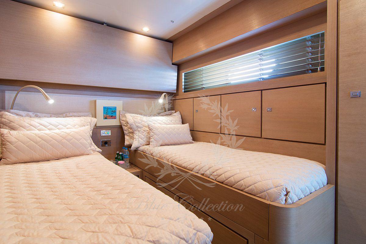 Luxury_Yacht_for_Charter_Mykonos_Greece_Sun_Anemos_16