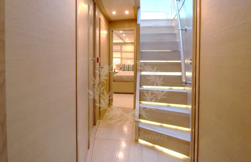 Luxury_Yacht_for_Charter_Mykonos_Greece_Sun_Anemos_17
