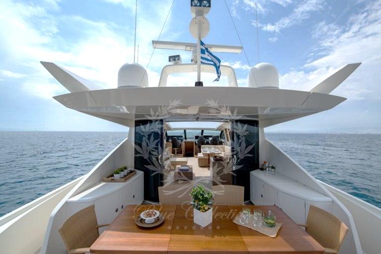 Luxury_Yacht_for_Charter_Mykonos_Greece_Sun_Anemos_21