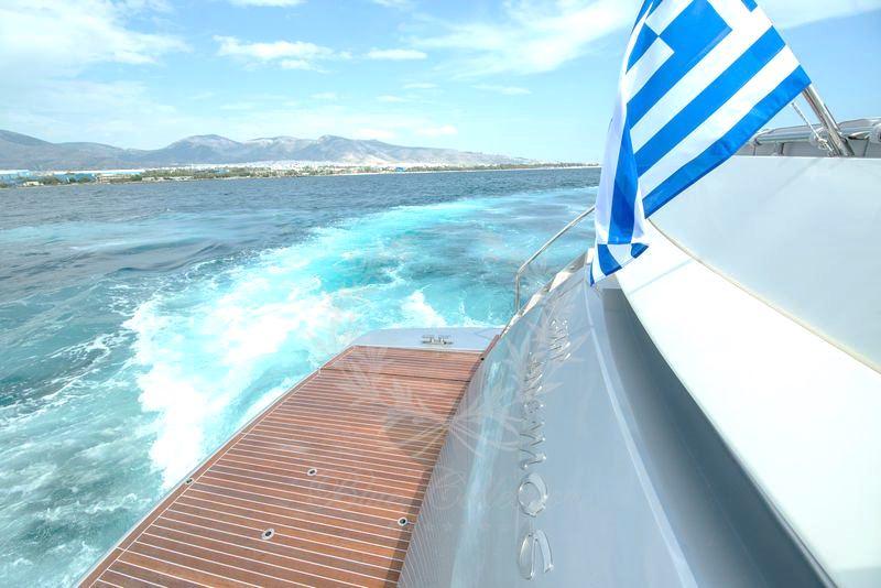 Luxury_Yacht_for_Charter_Mykonos_Greece_Sun_Anemos_24