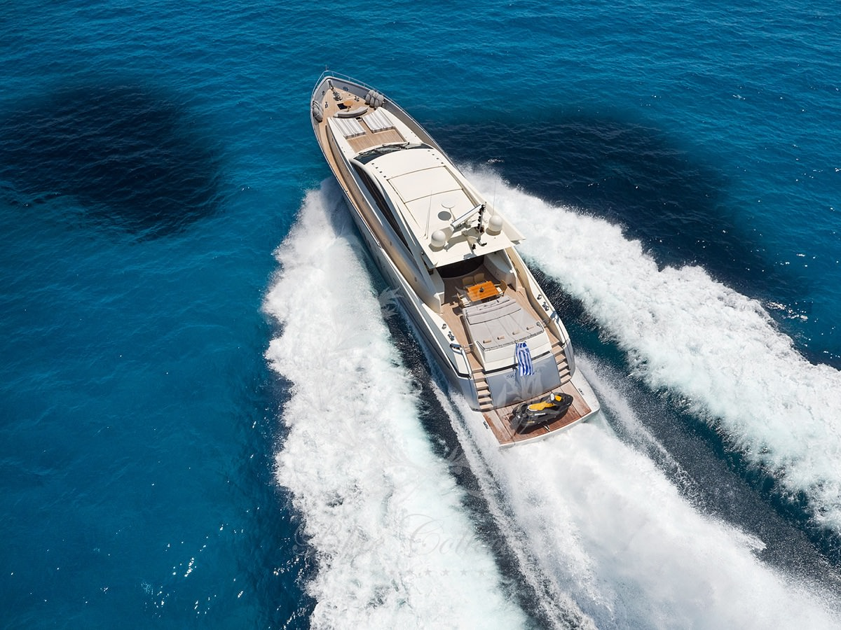 Luxury_Yacht_for_Charter_Mykonos_Greece_Sun_Anemos_25