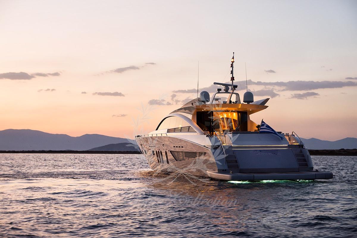 Luxury_Yacht_for_Charter_Mykonos_Greece_Sun_Anemos_26
