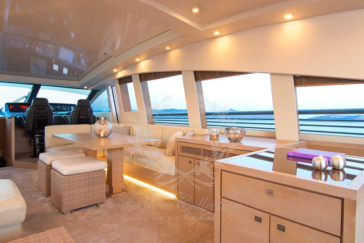 Luxury_Yacht_for_Charter_Mykonos_Greece_Sun_Anemos_3