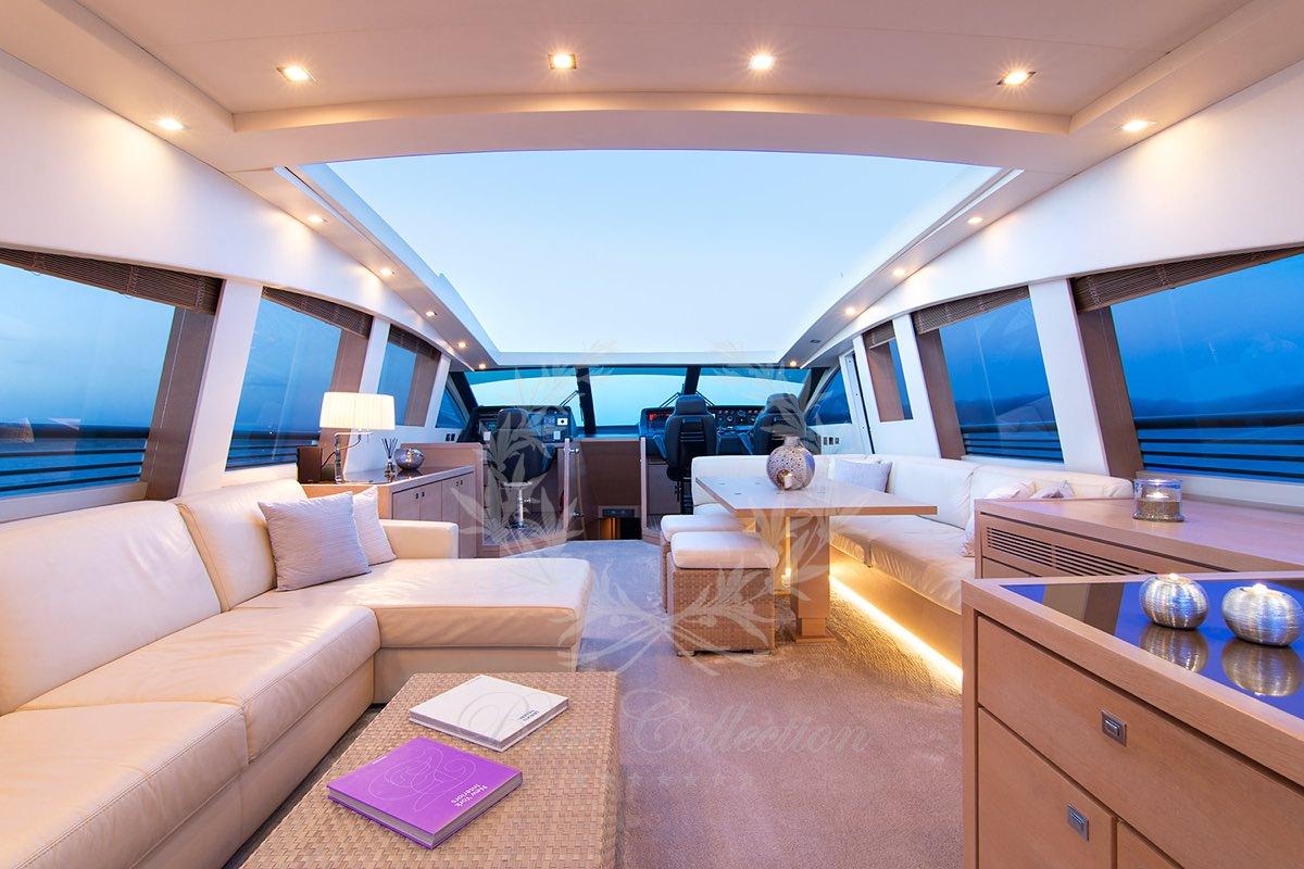Luxury_Yacht_for_Charter_Mykonos_Greece_Sun_Anemos_4