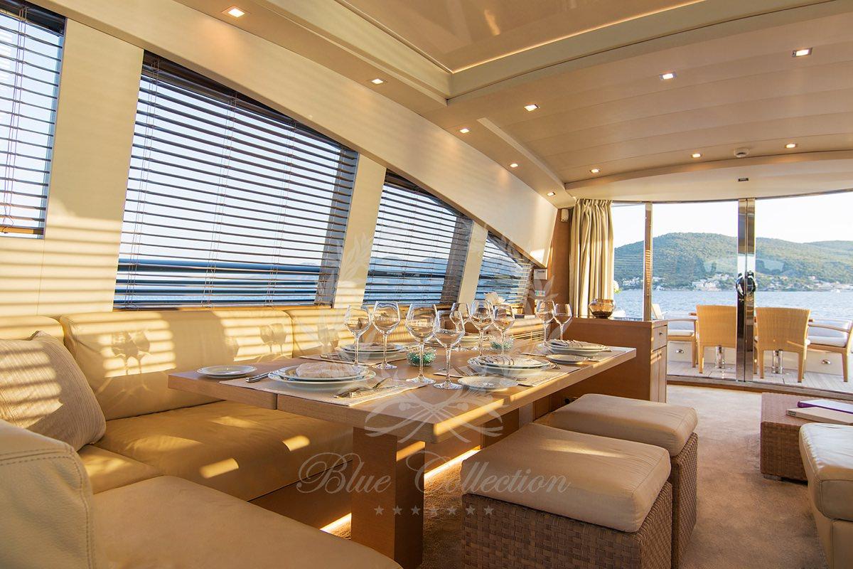 Luxury_Yacht_for_Charter_Mykonos_Greece_Sun_Anemos_5