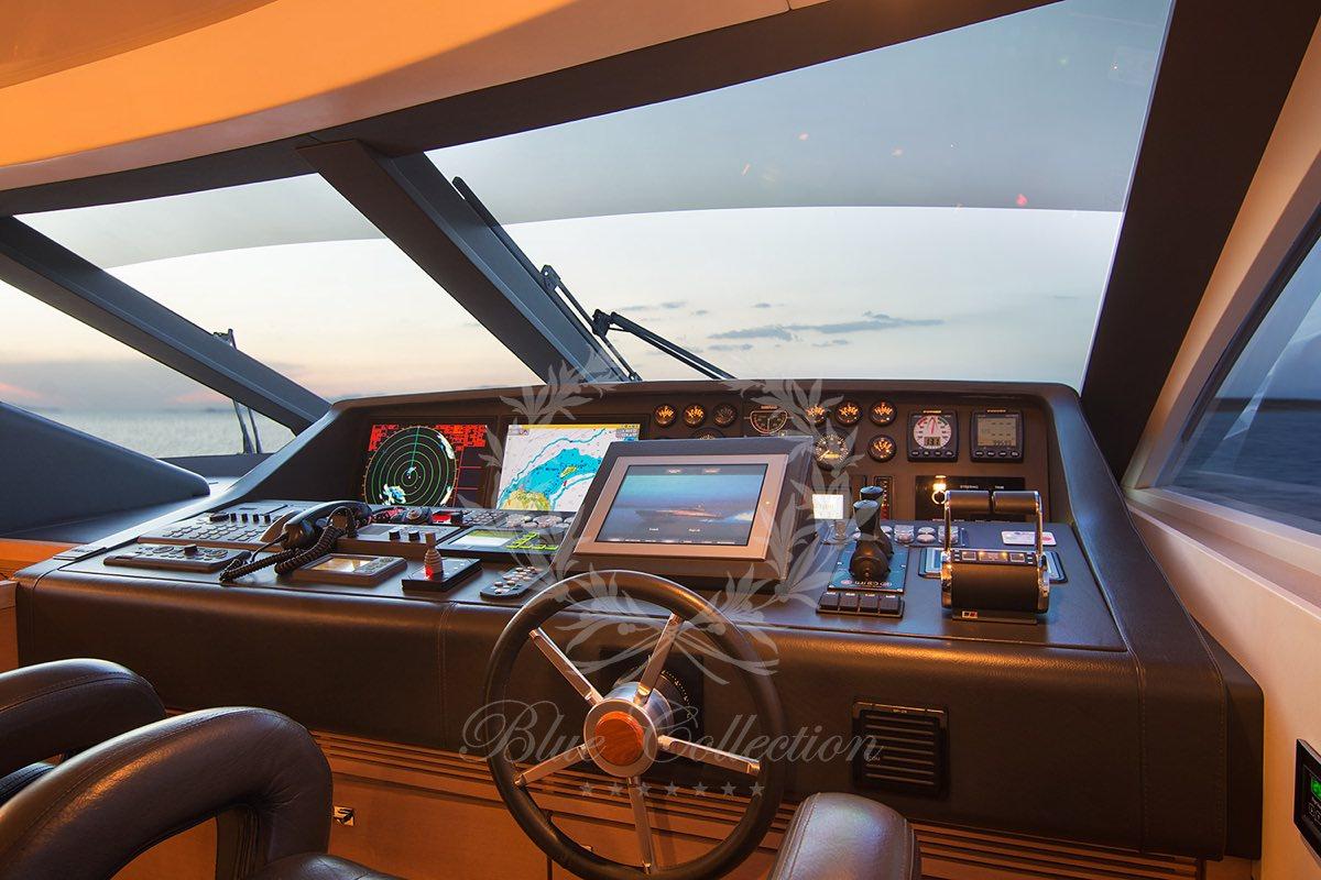 Luxury_Yacht_for_Charter_Mykonos_Greece_Sun_Anemos_6
