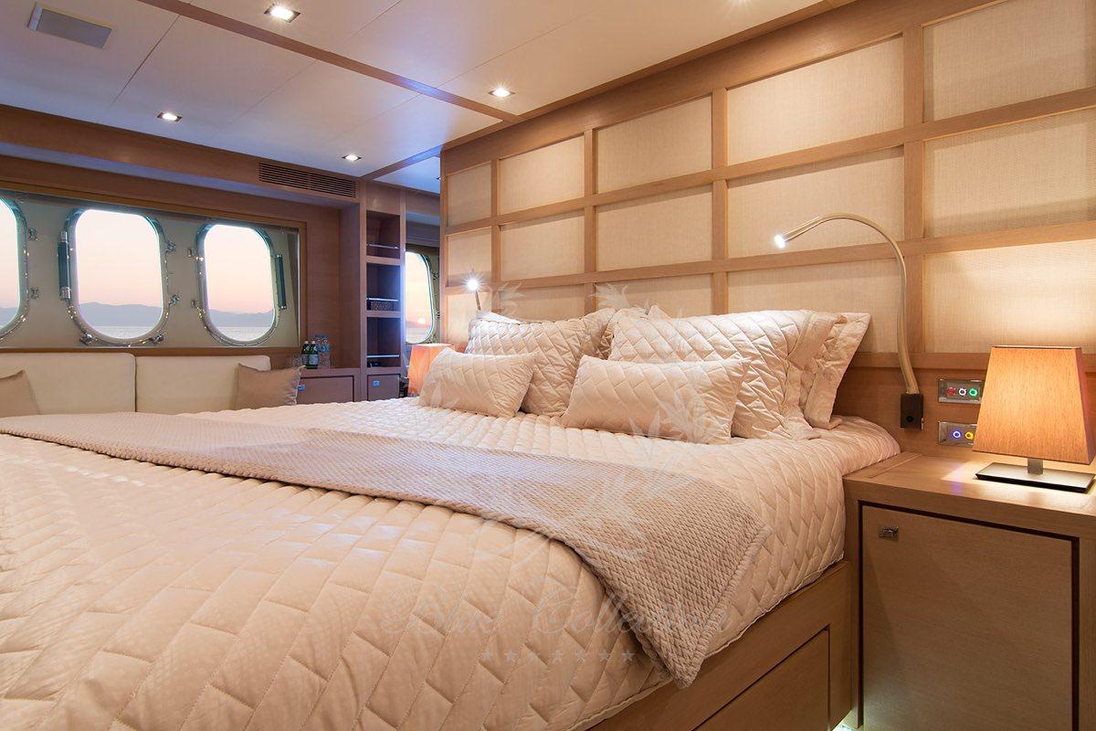 Luxury_Yacht_for_Charter_Mykonos_Greece_Sun_Anemos_7