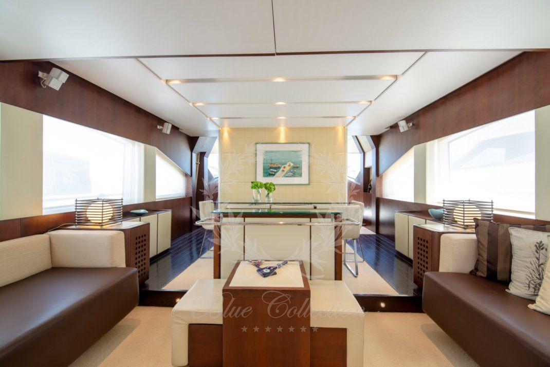 Luxury_Yacht_for_Charter_Mykonos_Greece_Ulisse_10