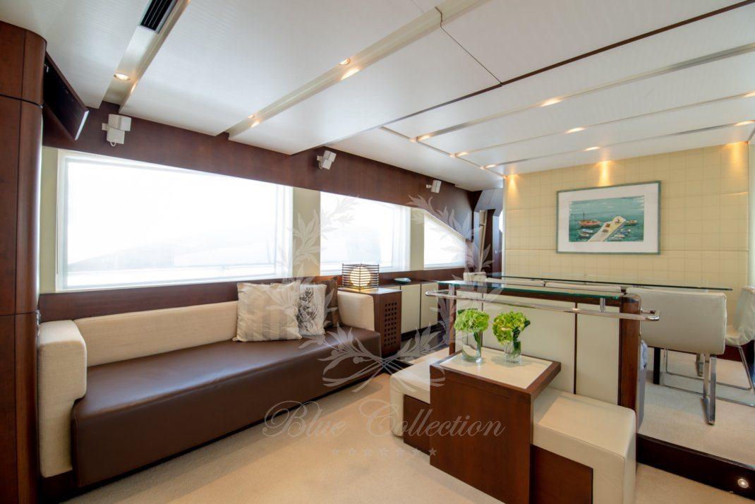 Luxury_Yacht_for_Charter_Mykonos_Greece_Ulisse_12