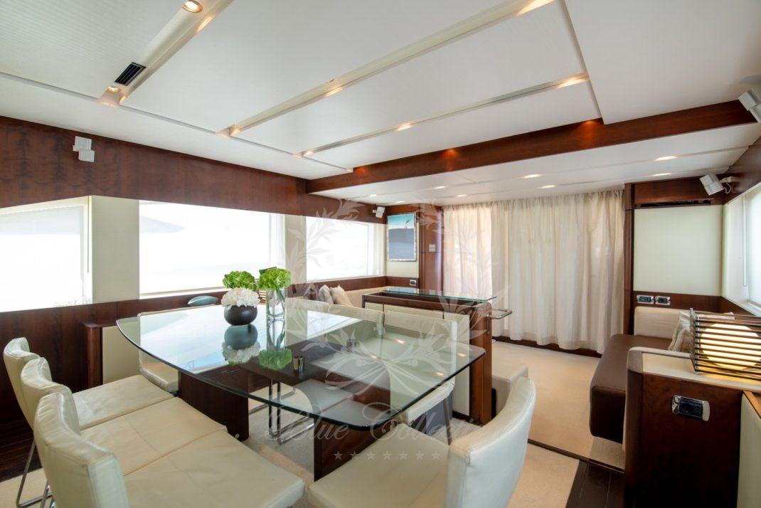 Luxury_Yacht_for_Charter_Mykonos_Greece_Ulisse_13