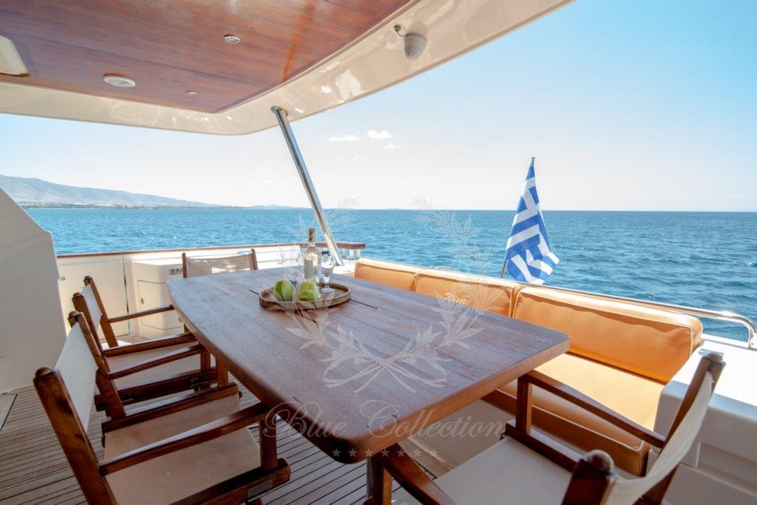 Luxury_Yacht_for_Charter_Mykonos_Greece_Ulisse_2