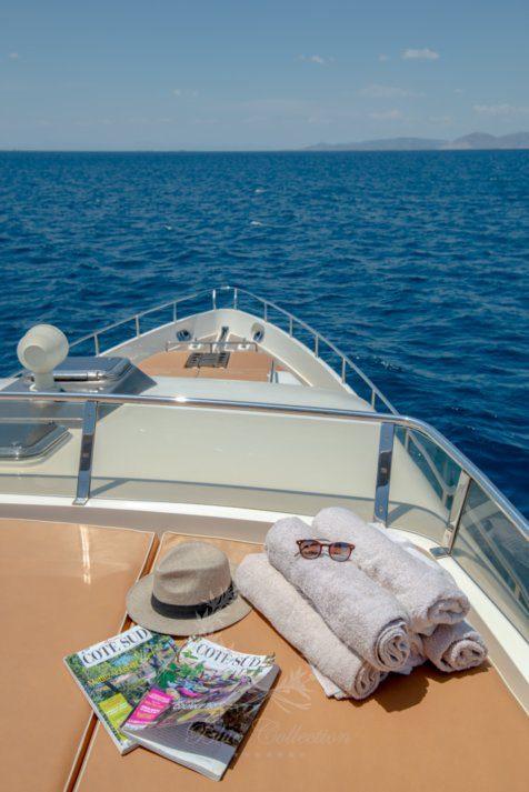 Luxury_Yacht_for_Charter_Mykonos_Greece_Ulisse_20