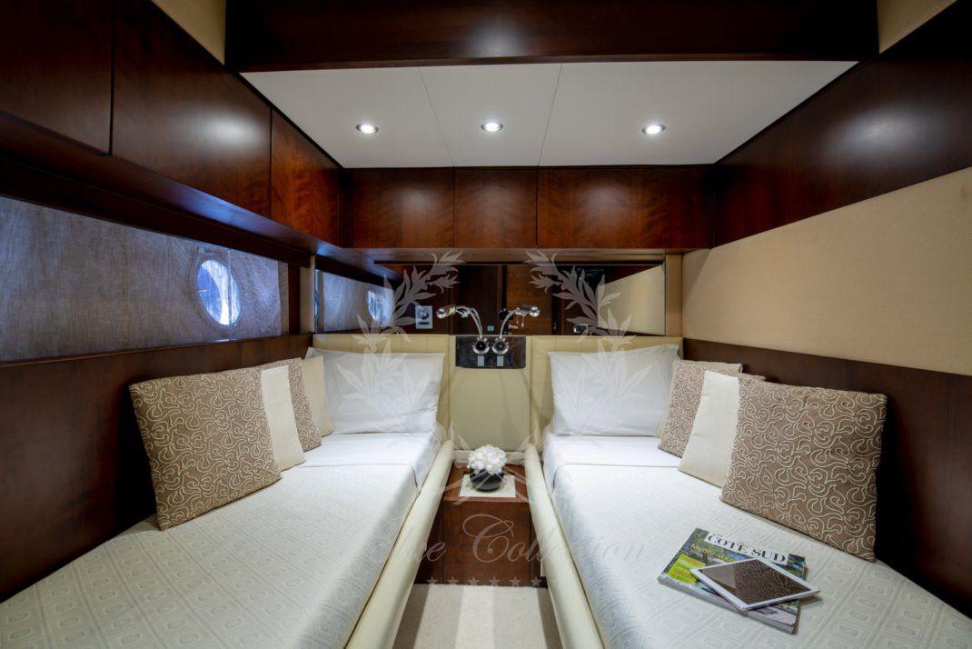 Luxury_Yacht_for_Charter_Mykonos_Greece_Ulisse_23