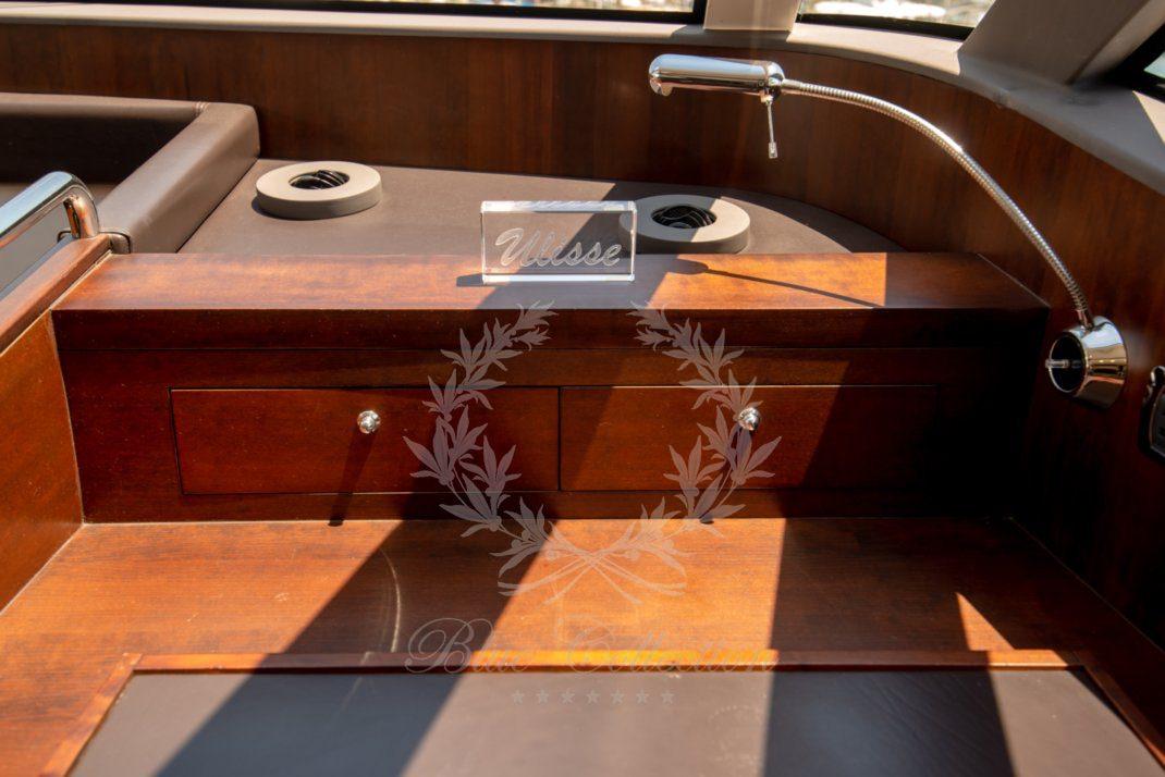 Luxury_Yacht_for_Charter_Mykonos_Greece_Ulisse_5