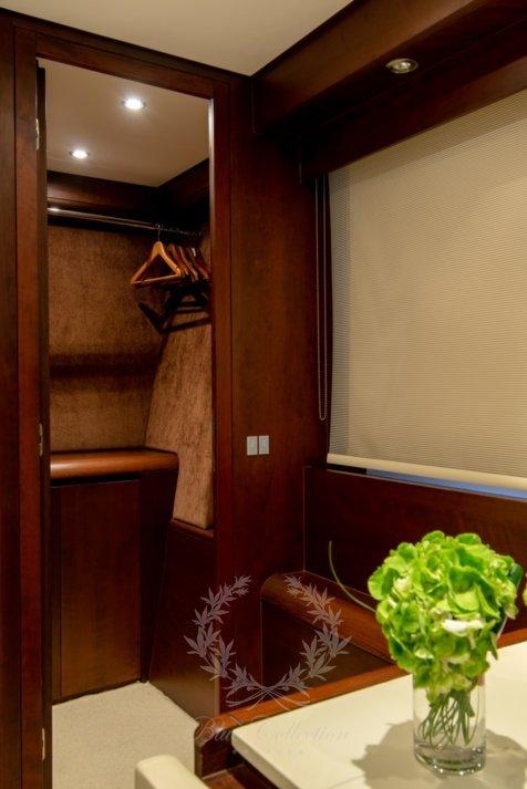 Luxury_Yacht_for_Charter_Mykonos_Greece_Ulisse_7