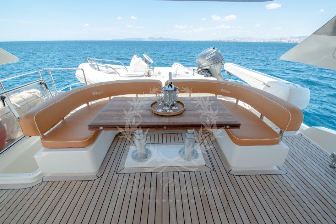 Luxury_Yacht_for_Charter_Mykonos_Greece_Ulisse_8