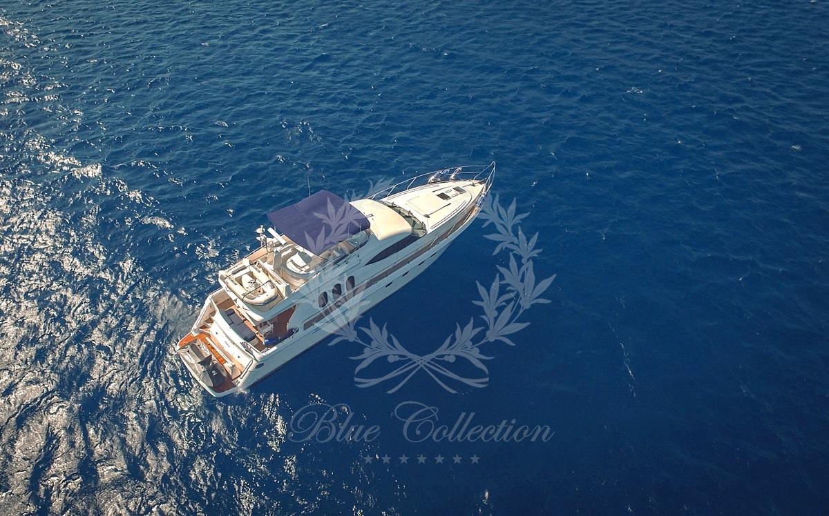 Luxury_Yacht_for_Charter_Mykonos_Greece_Venali_1