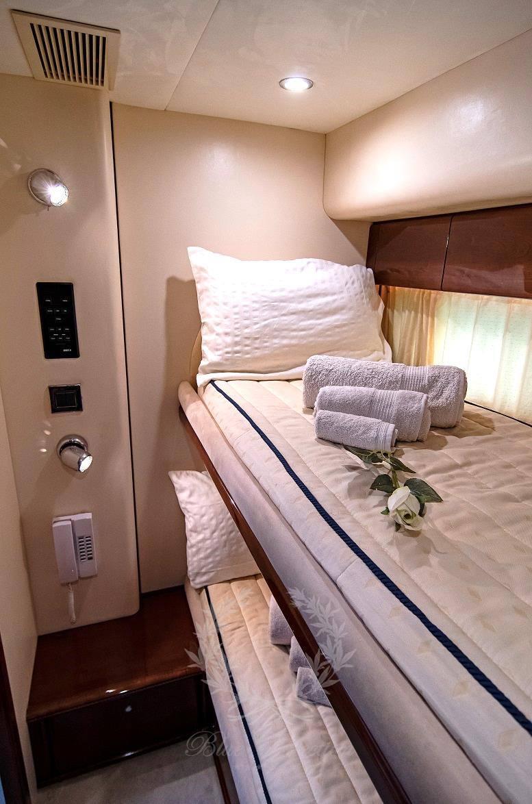 Luxury_Yacht_for_Charter_Mykonos_Greece_Venali_13