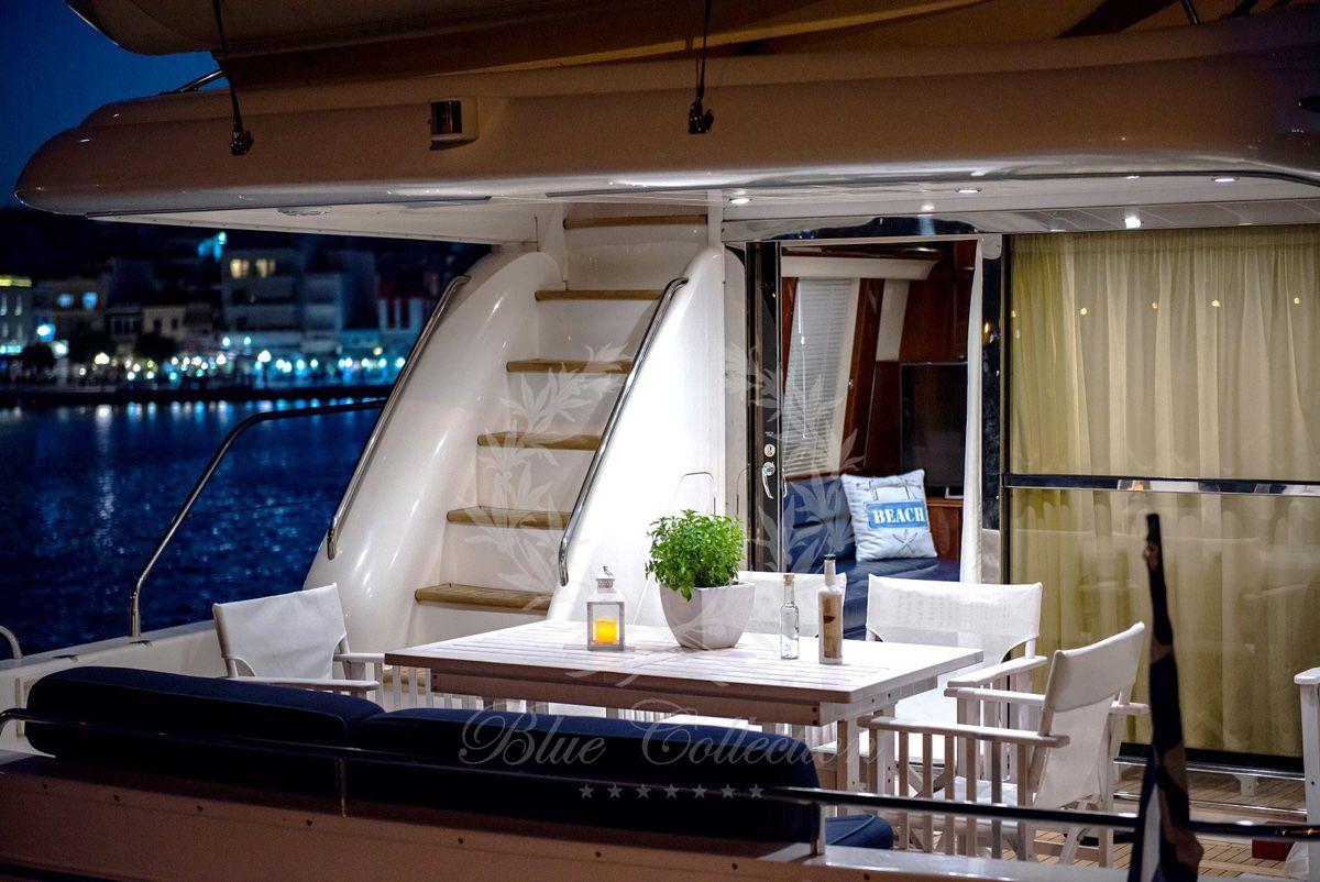 Luxury_Yacht_for_Charter_Mykonos_Greece_Venali_18