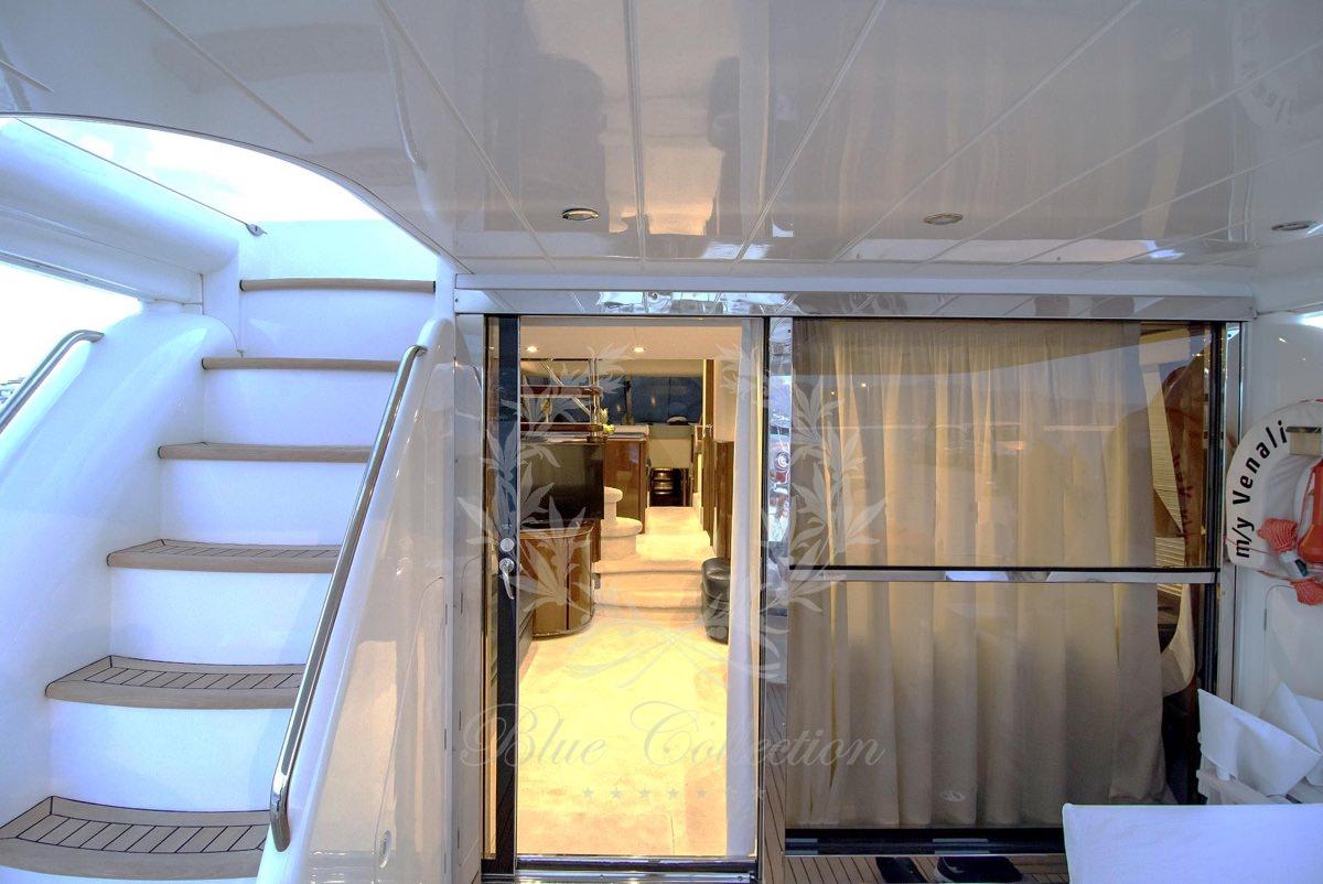 Luxury_Yacht_for_Charter_Mykonos_Greece_Venali_19