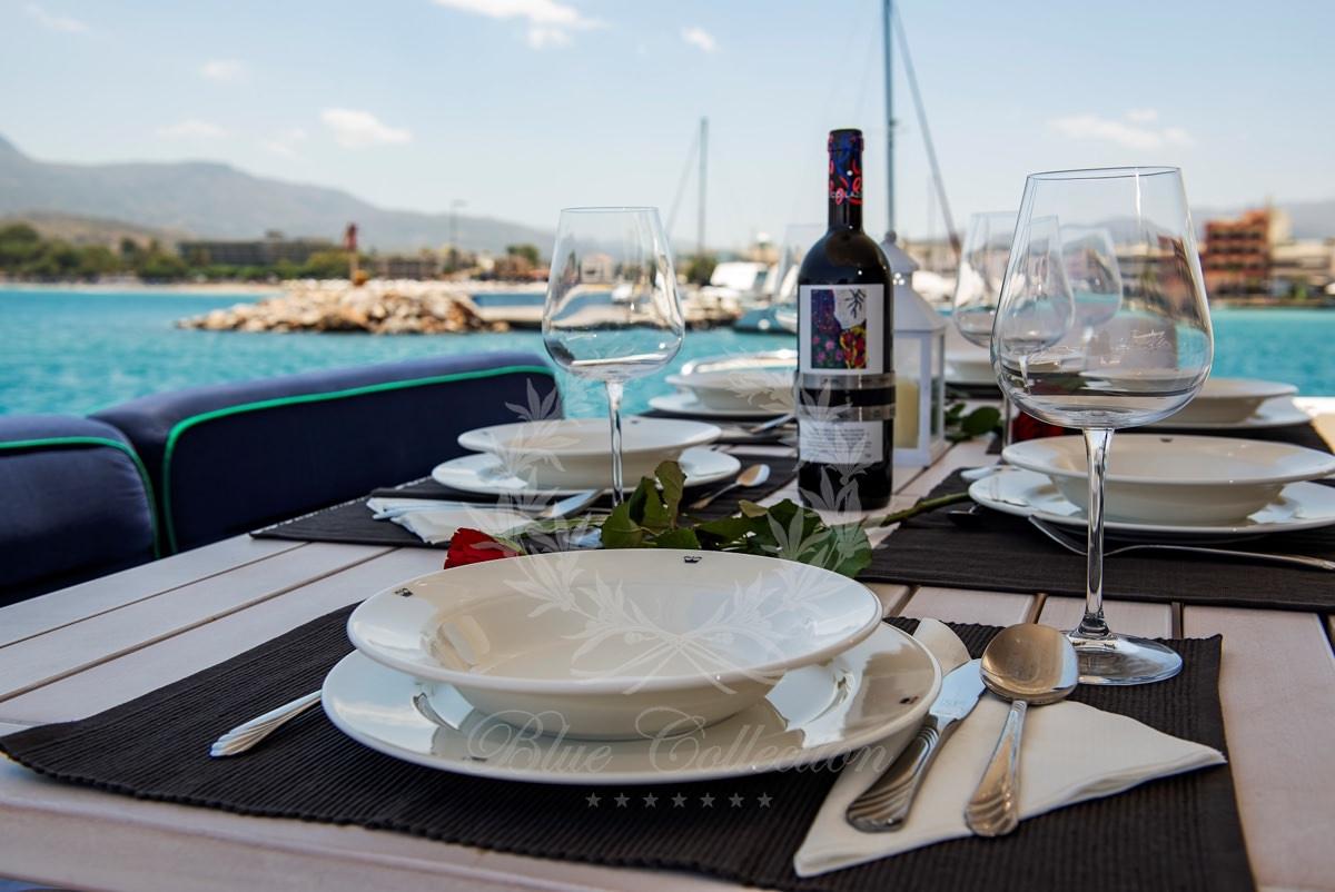 Luxury_Yacht_for_Charter_Mykonos_Greece_Venali_20