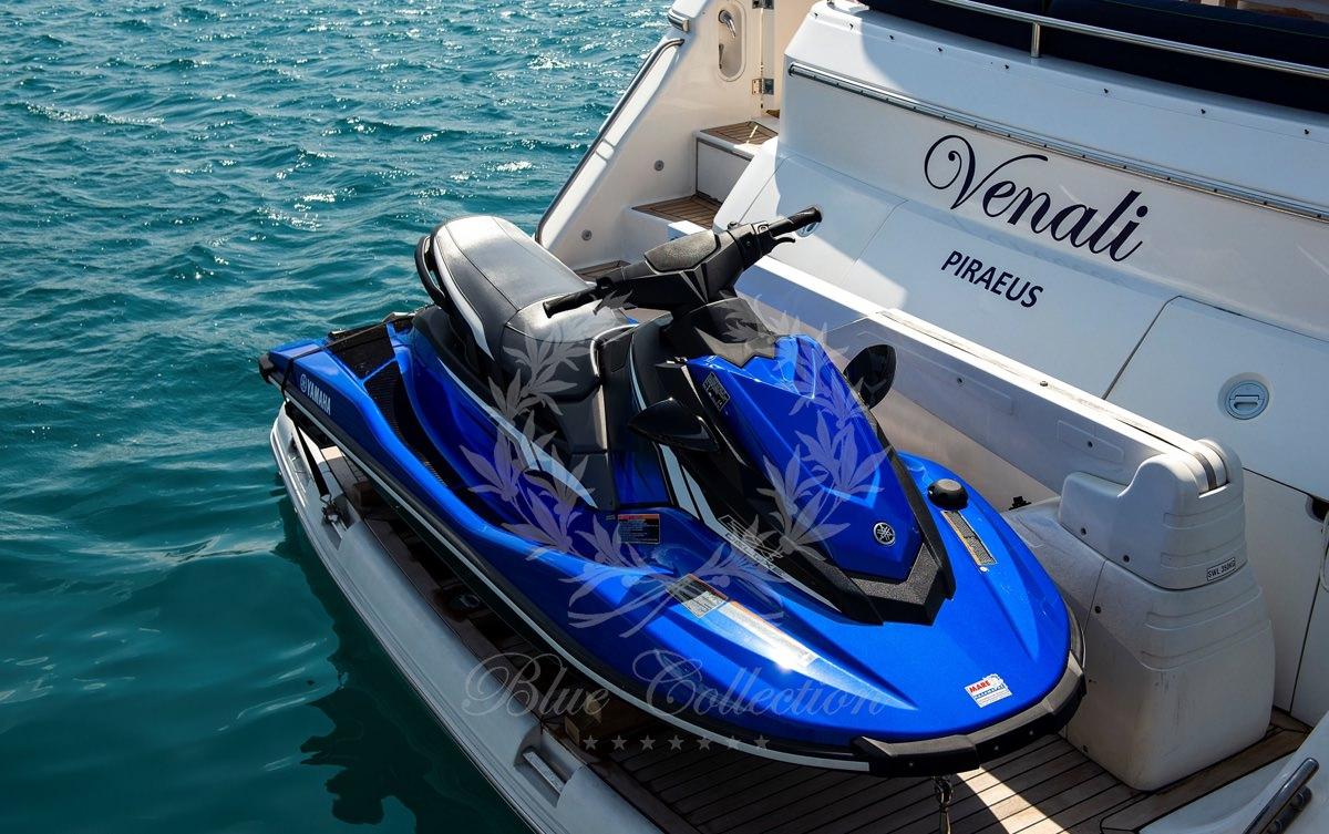 Luxury_Yacht_for_Charter_Mykonos_Greece_Venali_21