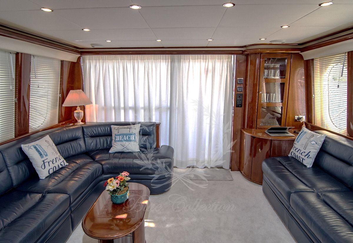 Luxury_Yacht_for_Charter_Mykonos_Greece_Venali_3