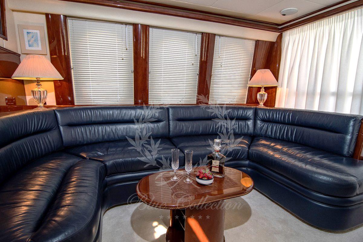 Luxury_Yacht_for_Charter_Mykonos_Greece_Venali_4