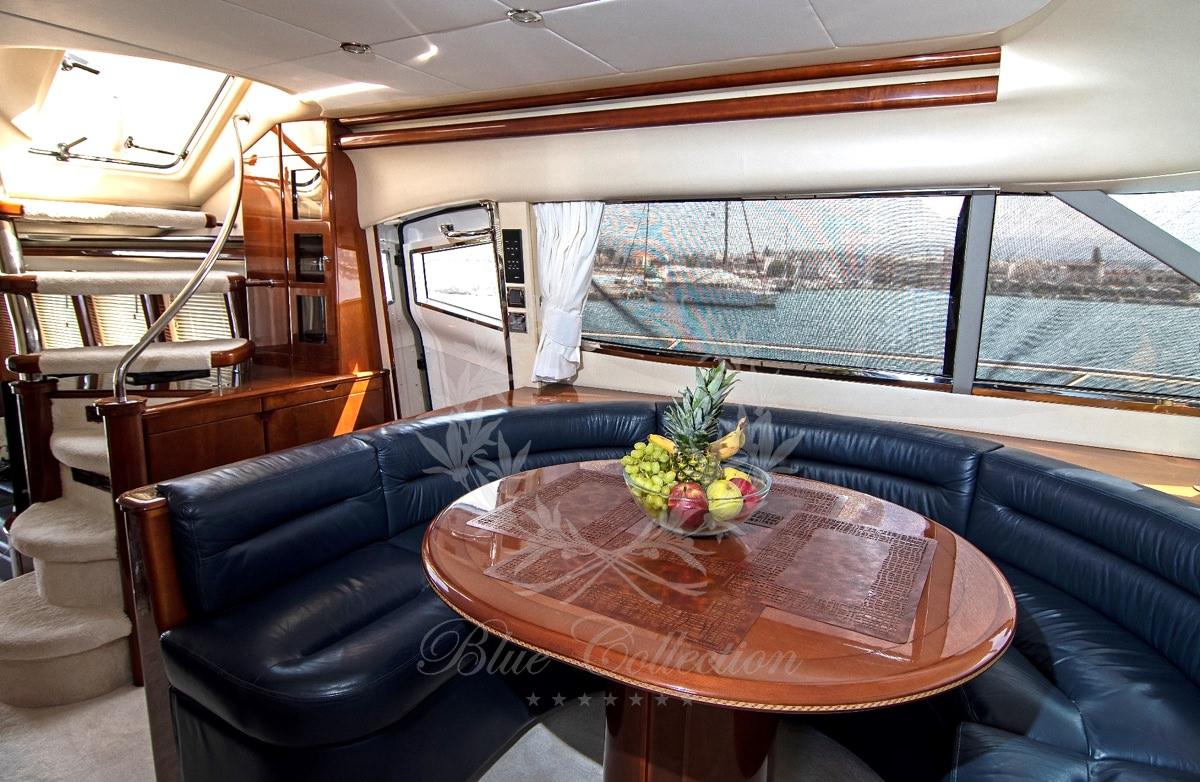Luxury_Yacht_for_Charter_Mykonos_Greece_Venali_5