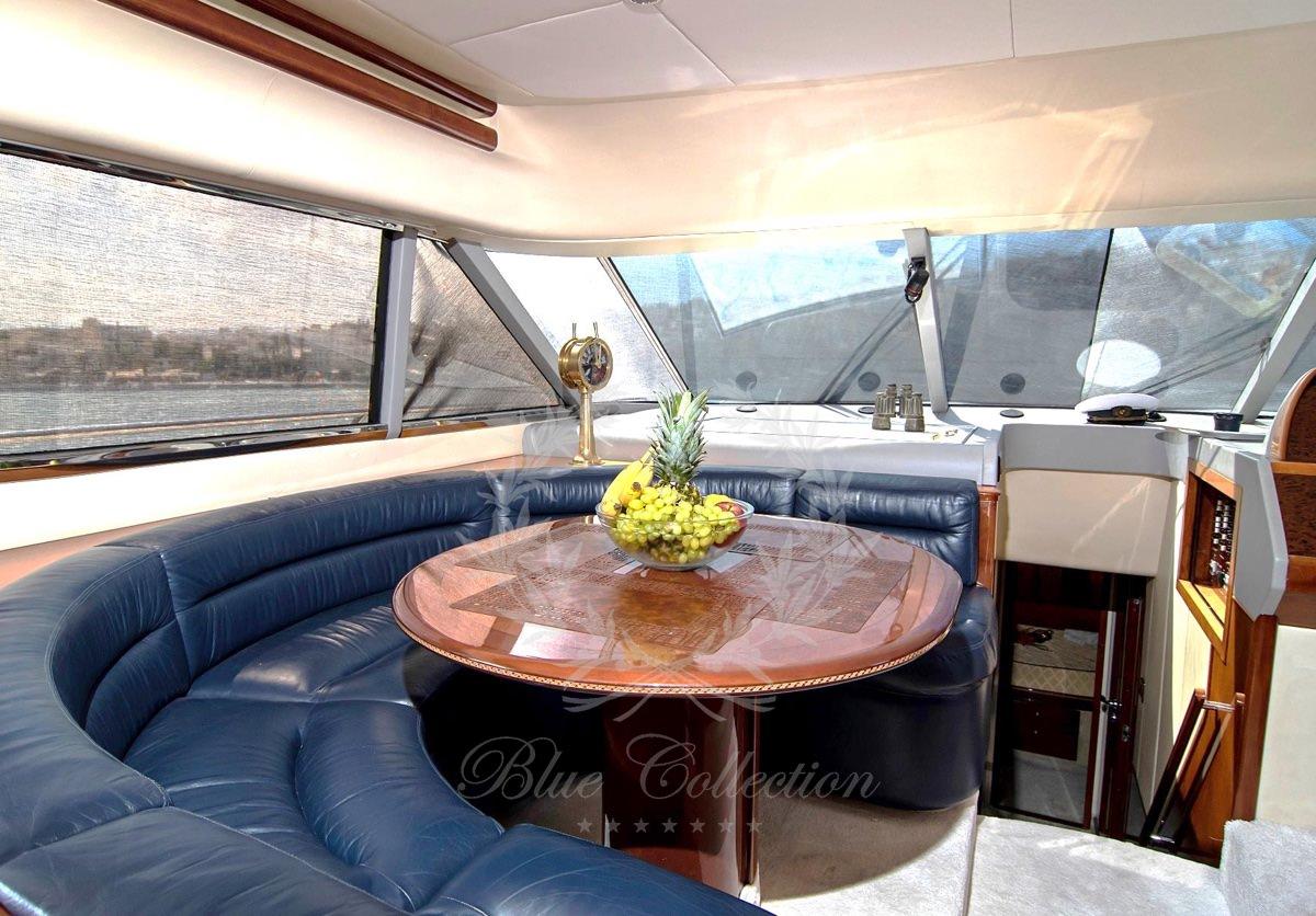 Luxury_Yacht_for_Charter_Mykonos_Greece_Venali_6