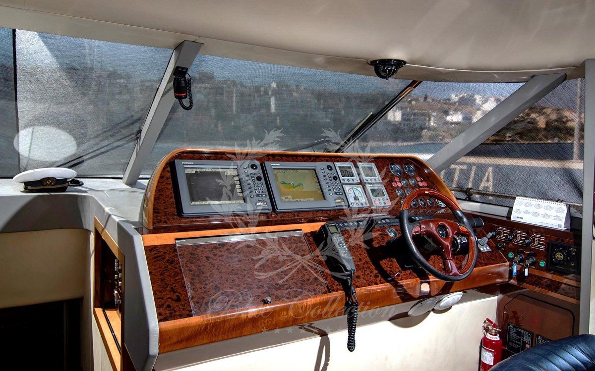Luxury_Yacht_for_Charter_Mykonos_Greece_Venali_7