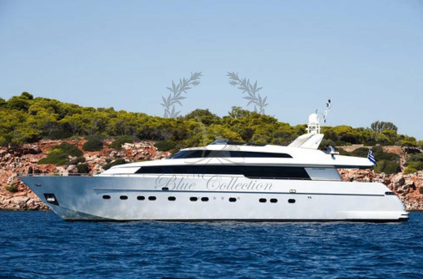 Luxury_Yacht_for_Charter_Mykonos_Greece_my_zen_15 (2)
