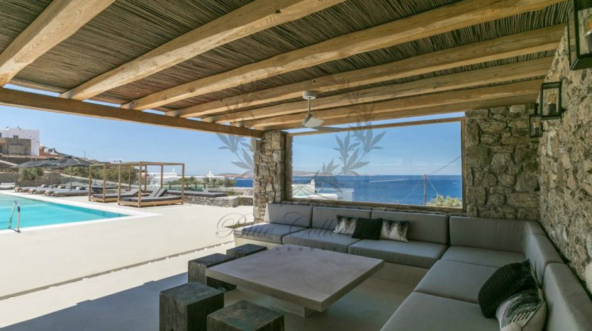 Mykonos_Luxury_Villas_Blue_Collection_Greece_ALP (1)