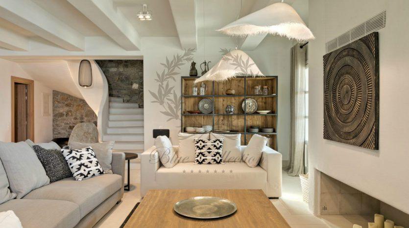 Mykonos_Luxury_Villas_Blue_Collection_Greece_ALP (10)