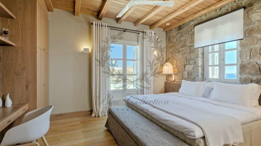 Mykonos_Luxury_Villas_Blue_Collection_Greece_ALP (18)