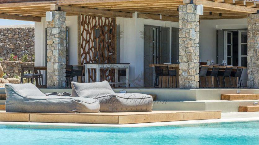 Mykonos_Luxury_Villas_Blue_Collection_Greece_ALP (2)