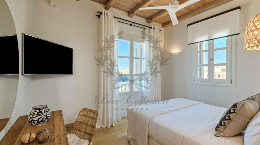 Mykonos_Luxury_Villas_Blue_Collection_Greece_ALP (24)