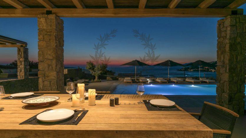 Mykonos_Luxury_Villas_Blue_Collection_Greece_ALP (26)